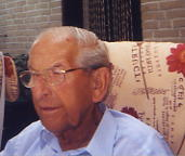 Albertus Franciscus De Regt