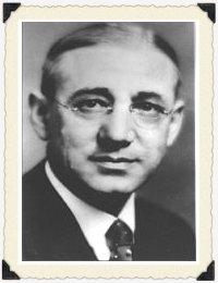 Albin Walter Norblad