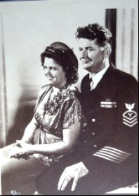 Dorothy E. Betty <i>Fatzinger</i> Sigler