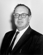 John Joseph JJ Hickey