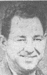 James P. Andrews