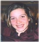 Nicole Louise Reinhart