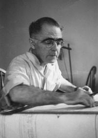 Lloyd Winchell Biebigheiser
