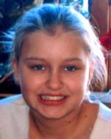 Carlie Jane Brucia