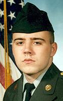 Sgt Edward William Carman