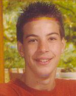 Jordan Mitchell Van Allen