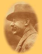 Edward Henry Harriman