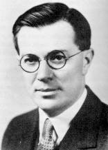 Frederick Emmons Terman