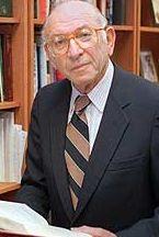 Samuel Dash