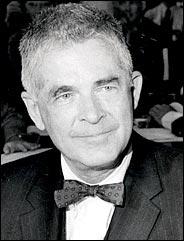 Archibald Cox, Jr