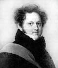 Julius August Walther von Goethe