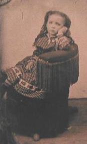 Annie E. Brennan