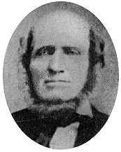 Erastus Bingham