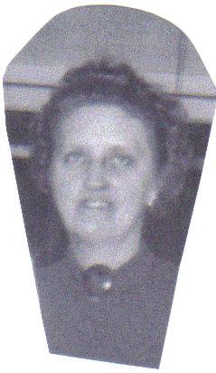 Helen <i>Nieman</i> Marinier