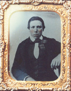 Charles W. Dolloff