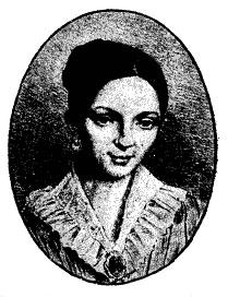 Virginie Dejazet