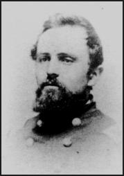 George Henry Cram