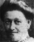 Elizabeth Eliza <i>Neads</i> Hocking