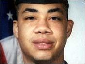 Sgt Michael D. Acklin, II