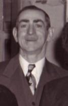 Leonard Arthur Jensen