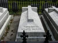 George Harrison Bayard