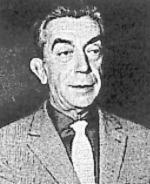 Marcel Andr� Aym�