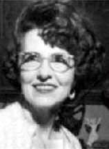 Helen Beatrice <i>Gatton</i> Hertel