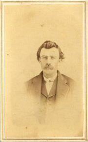 Victor C. Crolius