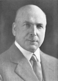Michael Donohoe
