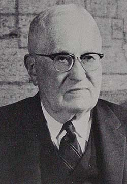 John Taber