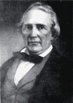 Edward Bishop Dudley