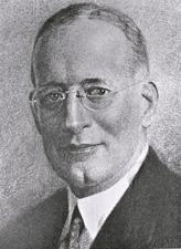 Karl Cortlandt Schuyler