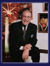 George R. Zambelli, Sr