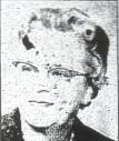 Ethel Leona <i>Sponenberg</i> Dietterick