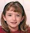 Arielle Brooke Cooperman