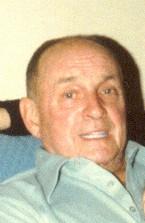 Dalton Bennett Brooks