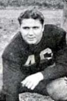 Albert J. Babartsky