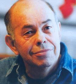 Jacek Kuro�