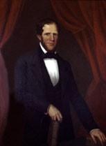Thomas Roderick Dew