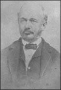 Benjamin Stoddert Ewell