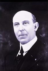 Charles Hillman Brough