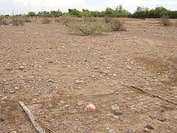 Sotelo Heard Cemetery