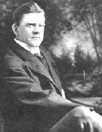 William Jacob Lemp, Jr
