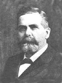 William Jacob Lemp, Sr