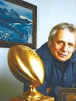 George E. Paterno