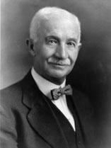 Henry Marcus Quackenbush