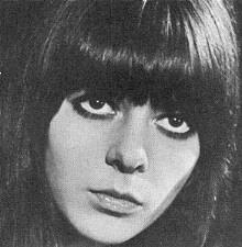 The Beatles Polska: Żona Ringo Starra, Maureen, uzyskała rozwód