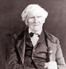Alexander Millener