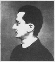 Fr Joseph L. Hugon