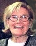 Susan <i>Thompson</i> Buffett